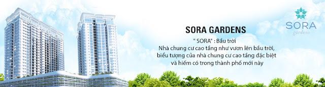 ý tưởng sora gardens, ý tưởng sora-gardens, y tuong sora gardens