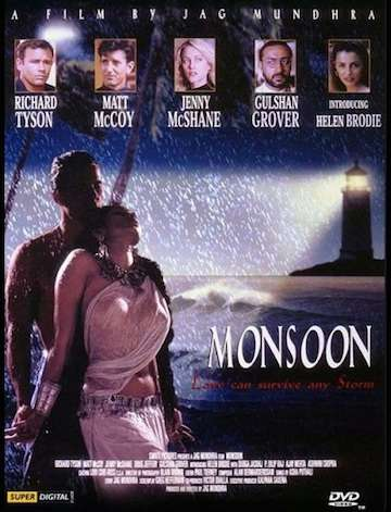 Tales of the Kama Sutra 2 Monsoon 2001 Dual Audio Hindi Movie Download