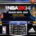 NBA 2K14 Official Roster Update - March 30th, 2014