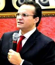 samuel ferreira gideoes 2014