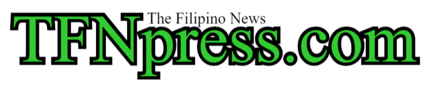 The Filipino News