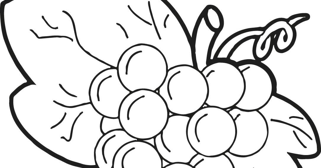 banco de atividades cacho e uva