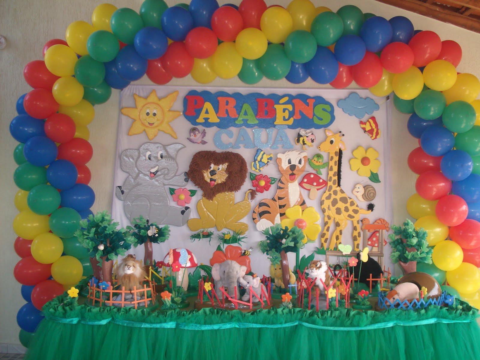festa aniversario infantil jardim zoologico:Enviar por e-mail BlogThis! Compartilhar no Twitter Compartilhar no