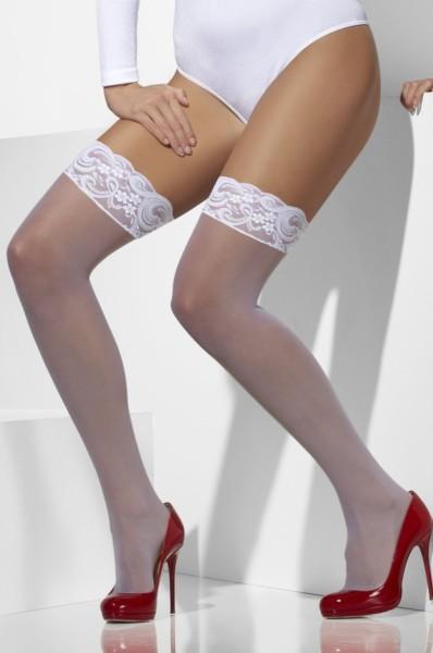 Comprar lencería erótica