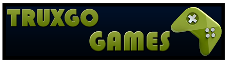 Truxgo Games | Online Games for Everyone