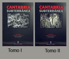 """Cantabria Subterránea 2010""."