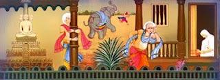 yashovijayji maharaj saheb