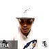 "[Video] OJ Da Juiceman Decodes ""Juice Vs. Zaytoven"" Mixtape"
