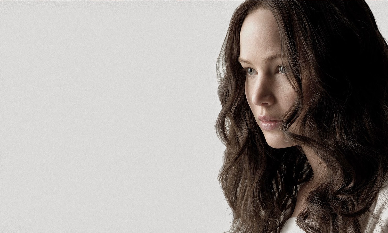 hunger games mockingjay part wallpapers - 16 The Hunger Games Mockingjay Part 1 HD Wallpapers