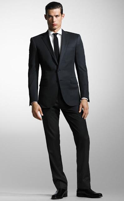 custom suits,man suit