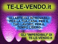 http://www.cinemacorto.blogspot.it/2015/08/la-televendita-le-peggiori-occasioni-da.html