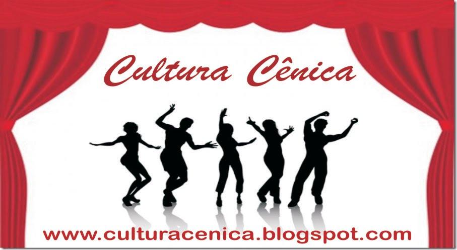 Cultura Cênica