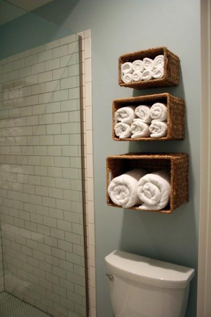 ideas_organizacion_hogar_cocina_baño_complementos_ropa_lolalolailo_11