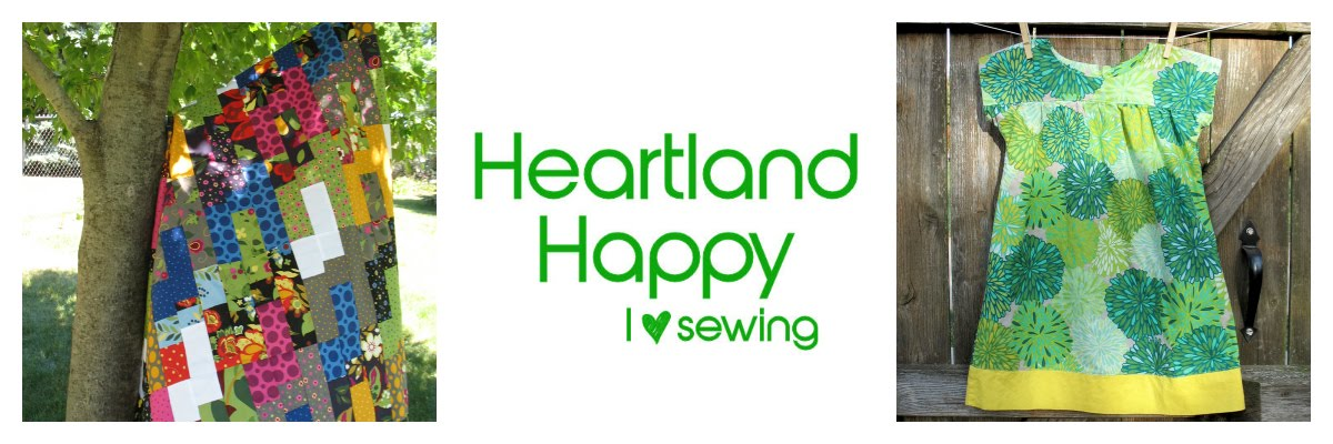 Heartland Happy