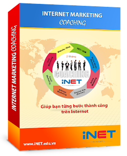 internet-marketing-coaching-01
