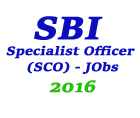sbi-specialist-cadre-officer-recruitment-2016-sbi-co-in-sco-jobs