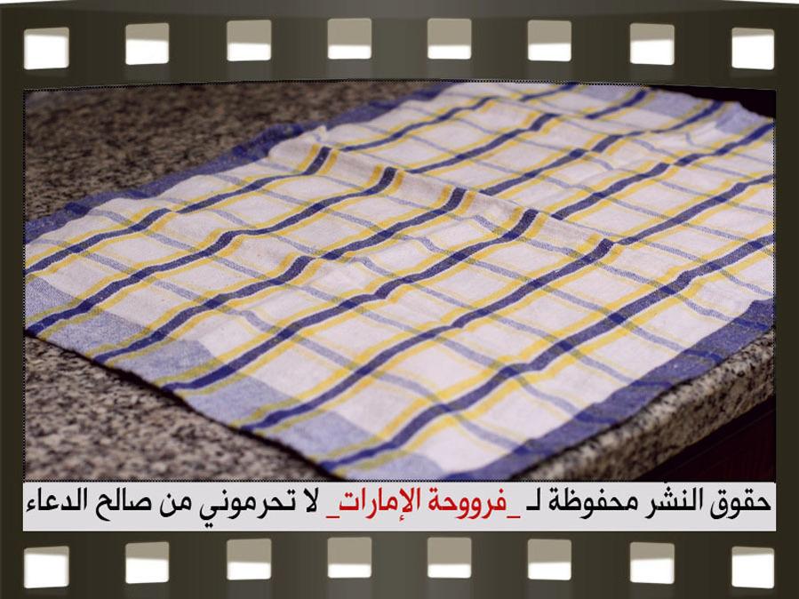http://1.bp.blogspot.com/-S1shfY7Hx1E/VdsC61IkY3I/AAAAAAAAVBU/2ZfJW8wdv_o/s1600/11.jpg