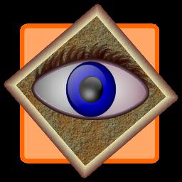 تحميل برنامج عرض الصور المتحركة Download Photo Viewer