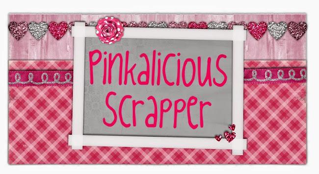 PinkaliciousScrapper
