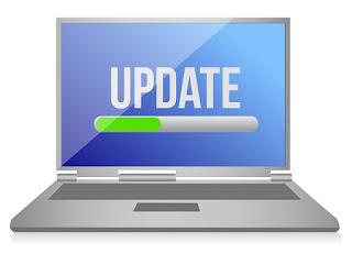 update-vulnerability