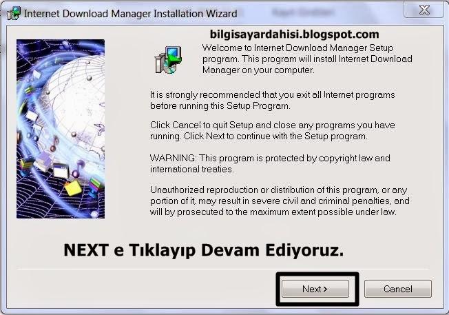 internet download manager keygen 6.25