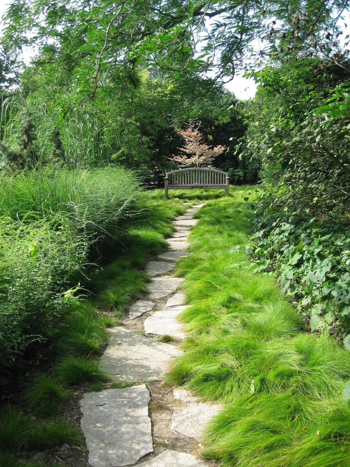 Rotary Botanical Gardens Hort Blog December 2013