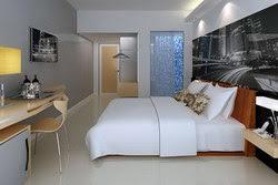 Neo Candi Room