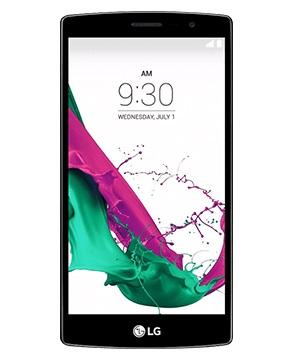 LG G4 Beat H735P