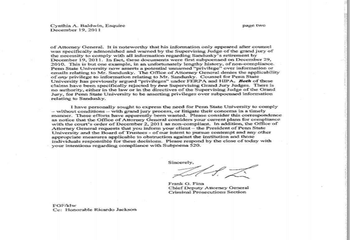 Columbia resume help