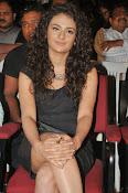 Seerath Kapoor photos-thumbnail-19