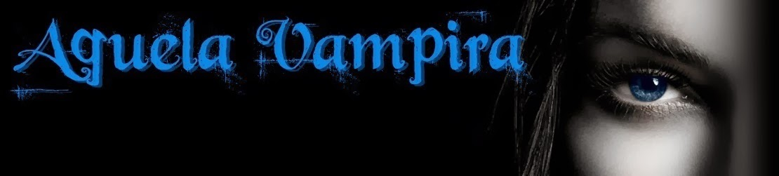 Aquela Vampira