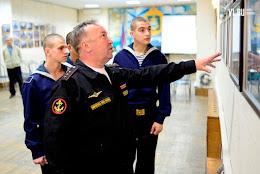 Армия России 2015