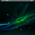 Best 2015 Live Wallpapers for Android