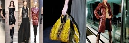 moda-outono-inverno-2012-tendencias-couro-01
