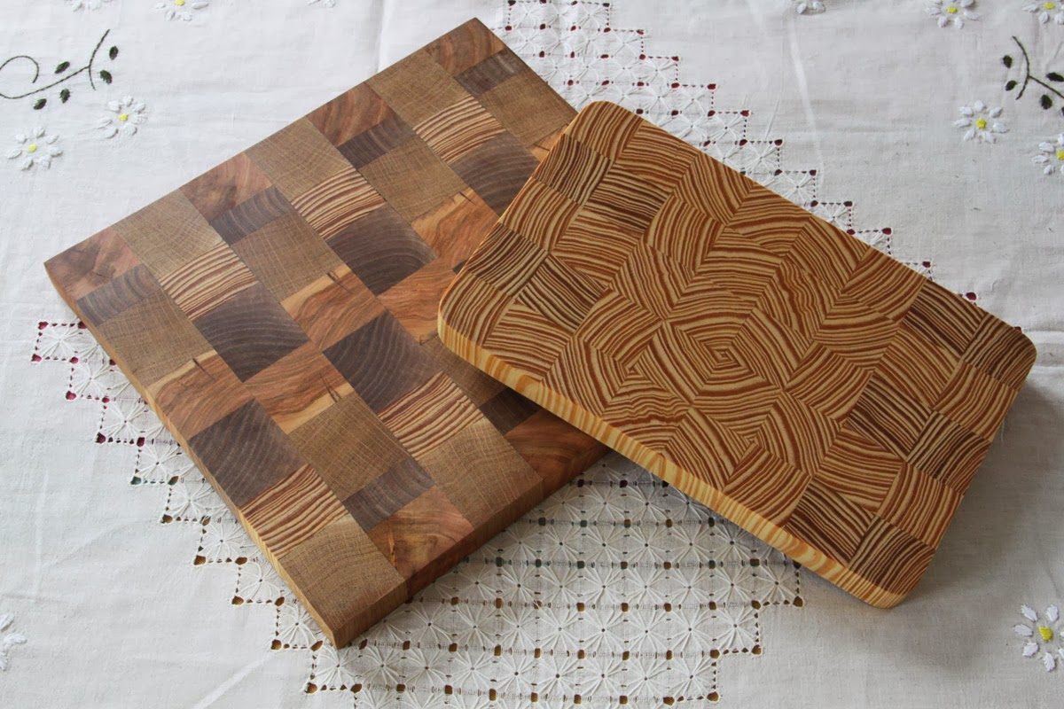 Marna workshop des planches et l 39 ouverture de la boutique - Planche a decouper bois ...