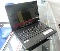 acer 4738g laptop gaming