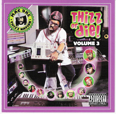 VA-Thizz_Or_Die_Vol._3-2008-CR