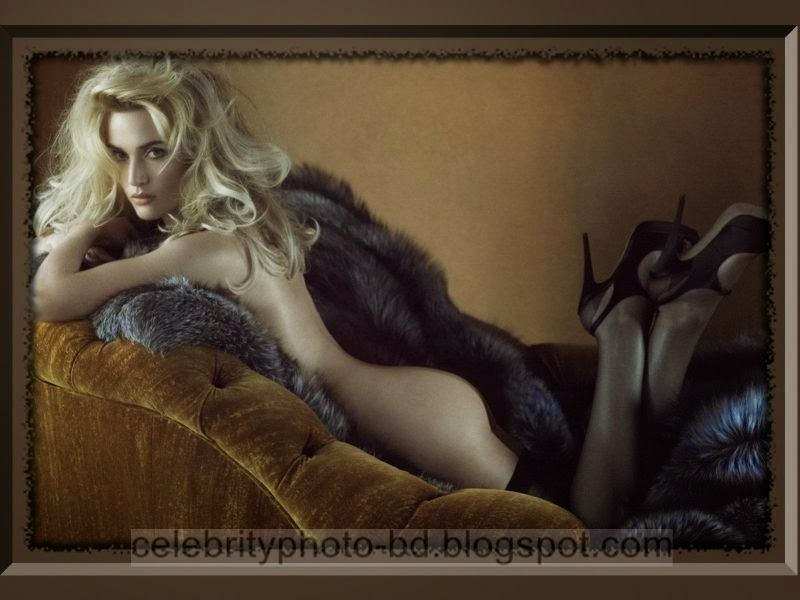Kate+Winslet+Latest+Hot+Photos+And+Wallpapers+Collection+2014 2015002