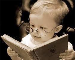 inteligensi anak yang pandai dan pintar