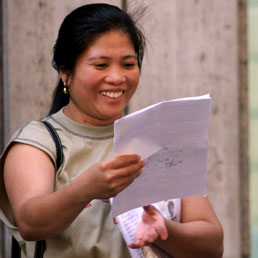 Agl alleanza generale del lavoro tar domanda rinnovo for Rinnovo permesso soggiorno