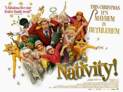 nativity!-2009