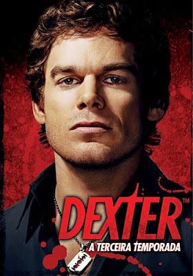 Dexter 3ª Temporada Legendado Completo