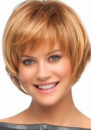 bob-hairstyles-2014