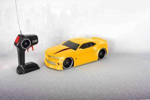 60510 DUB CntrlFrkz CntrlCmro HRPho 300x200 $125 Dub Garage Toy Prize Pack Review and Giveaway!!