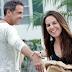 Trailer de ¨Arranque de Pasión¨ ¡Con Carlos Ponce y Kate del Castillo!
