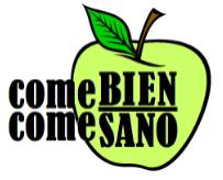 Proyecto ComeBien ComeSano