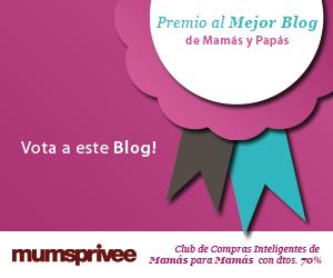 http://mumsprivee.com//concurso_bloguers