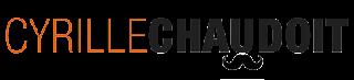 Cyrille Chaudoit : innovation digitale, creative technology, marketing et pub