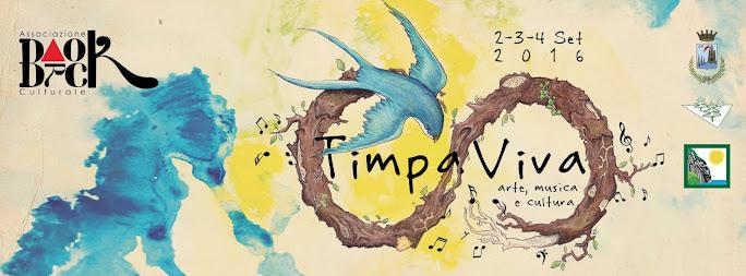TIMPAVIVA