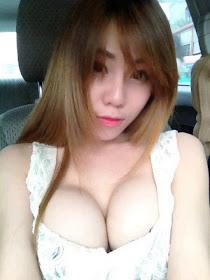 Foto Bugil Gadis Cina Sexy Ngentot